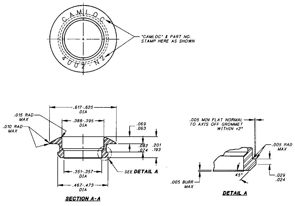 Camloc 1 4 Turn Fasteners – HD Wallpapers