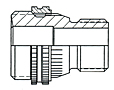 RFH5000-13 product